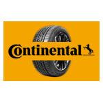 Continental150x150