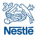 Nestle150x150