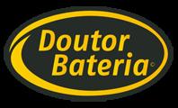 Baterias |Salvador – Doutor Bateria